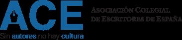 Premios ACEscritores